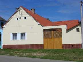 Chalupa U dvou jezů - Ubytování Jižní Čechy, chalupy a chaty Jižní Čechy