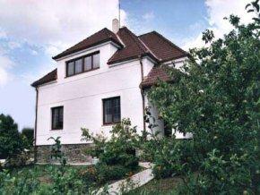 Pension Nostalgie - Ubytování Střední Čechy, chalupy a chaty Střední Čechy