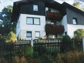 Pension Josef - Ubytování Jizerské hory, chalupy a chaty Jizerské hory