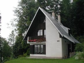 Chata Tále 551 - Ubytování Nízké Tatry, chalupy a chaty Nízké Tatry