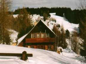 Chata Marína - Ubytování Vysoké Tatry, chalupy a chaty Vysoké Tatry