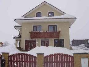 0 Beny - Ubytování High Tatras, chalupy a chaty High Tatras
