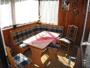 Cabin  Bernardína - Ubytování High Tatras, chalupy a chaty High Tatras