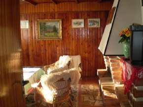 Chata  Bernardína - Ubytování Vysoké Tatry, chalupy a chaty Vysoké Tatry