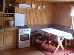 Cabin Anka - Ubytování West Tatras, chalupy a chaty West Tatras