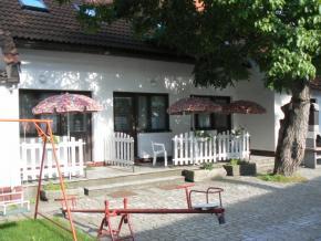 Apartmán  U Václava JH - Ubytování Jižní Čechy, chalupy a chaty Jižní Čechy