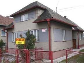 Chalupa Ubytovanie v Liskovej - Ubytování Veľká Fatra, chalupy a chaty Veľká Fatra