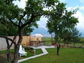 Privát Marta - Ubytování Vysoké Tatry, chalupy a chaty Vysoké Tatry