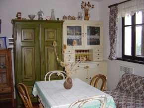 Chalupa  na Hájku - Ubytování Adršpašsko-Teplické skály, chalupy a chaty Adršpašsko-Teplické skály