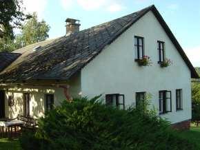 Wochenendhaus na Hájku - Ubytování Adrspach-Teplitzer Felsen, chalupy a chaty Adrspach-Teplitzer Felsen