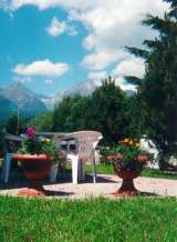 Privát  Pilát - Ubytování Vysoké Tatry, chalupy a chaty Vysoké Tatry