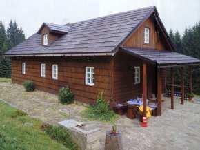 Horská chata Janikula - Ubytování Beskydy, chalupy a chaty Beskydy