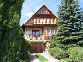 Chata Filipovice - Ubytování Jeseníky, chalupy a chaty Jeseníky