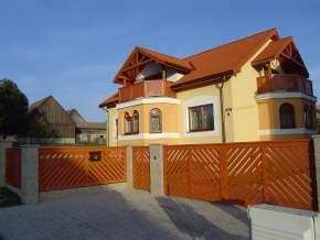 Apartment OMO - Ubytování High Tatras, chalupy a chaty High Tatras