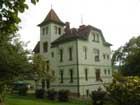 Cabin čtyři Dvory - Ubytování Vysočina region, chalupy a chaty Vysočina region