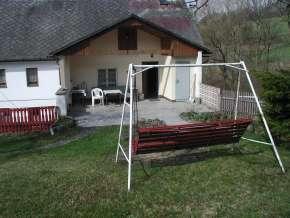 Cottage Béïa - Ubytování České středohoří, chalupy a chaty České středohoří